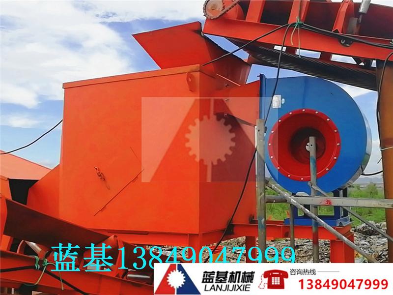 浙江省温岭市2460型生活竞博电竞靠谱吗处理设备生产线
