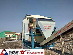 杭州市萧山区2460型生活竞博电竞靠谱吗分拣设备生产线