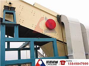 上海市松江区时产80-100吨生活竞博电竞靠谱吗分拣设备生产线